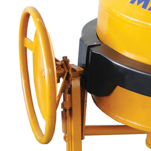 betoneira motor 1/2cv monofásico 120 litros 220v maqtron-m-