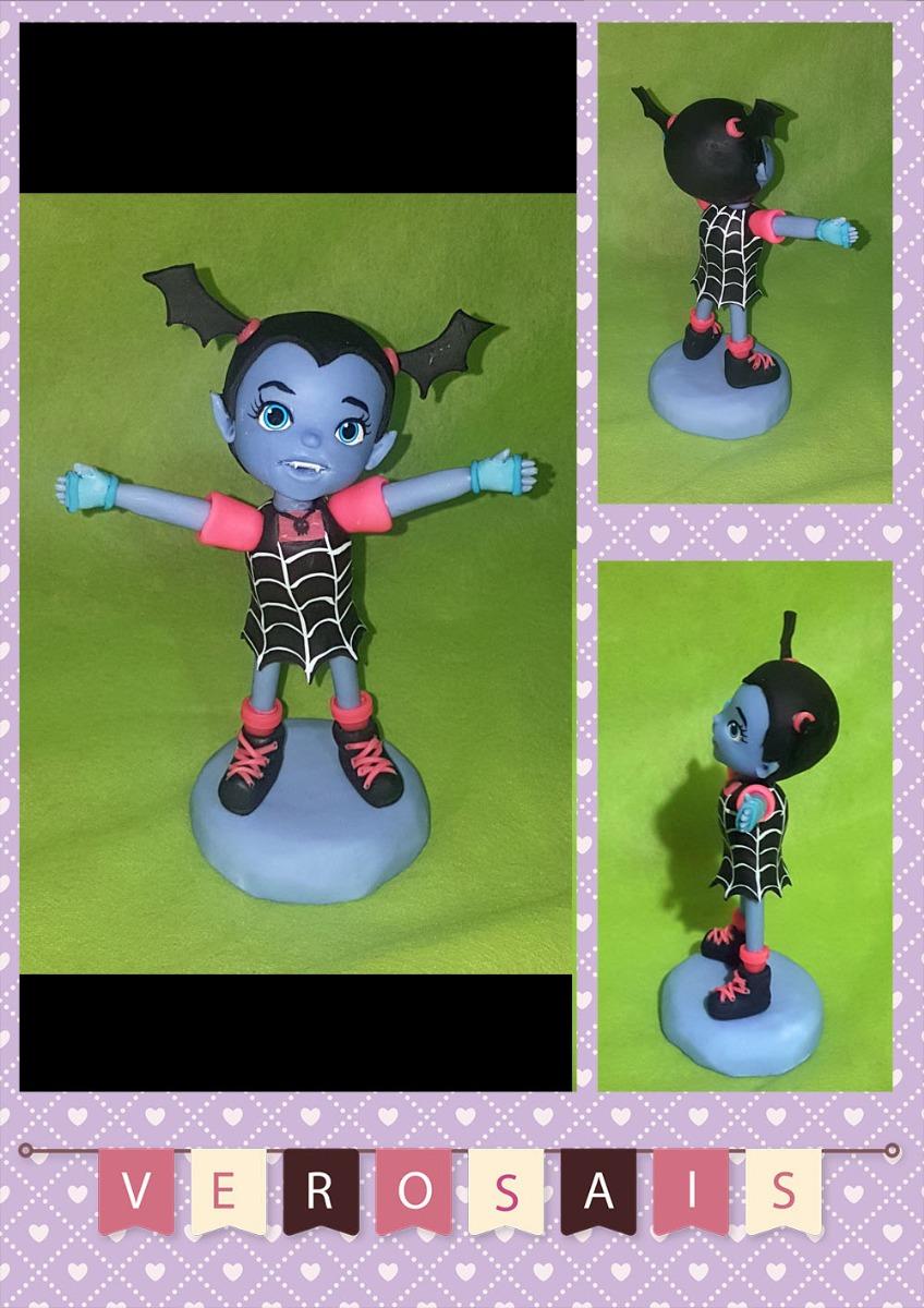 Lujo Betty Boop Arte De Uñas Ornamento - Ideas Para Esmaltes ...