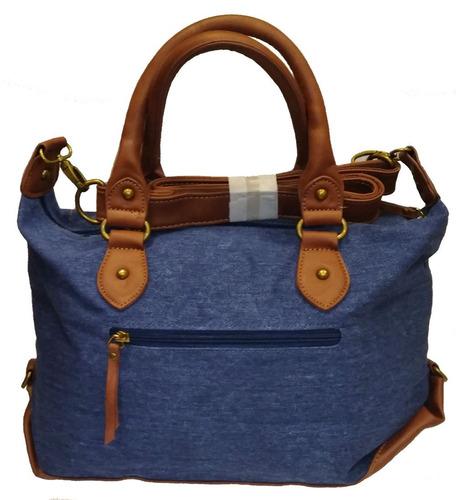 4a3c7d066 Bolsa Betty Boop - Bp4802 - Azul - R$ 159,99 em Mercado Livre