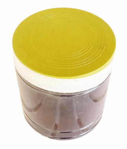 betume da judéia americano em pó - pct c/1kg