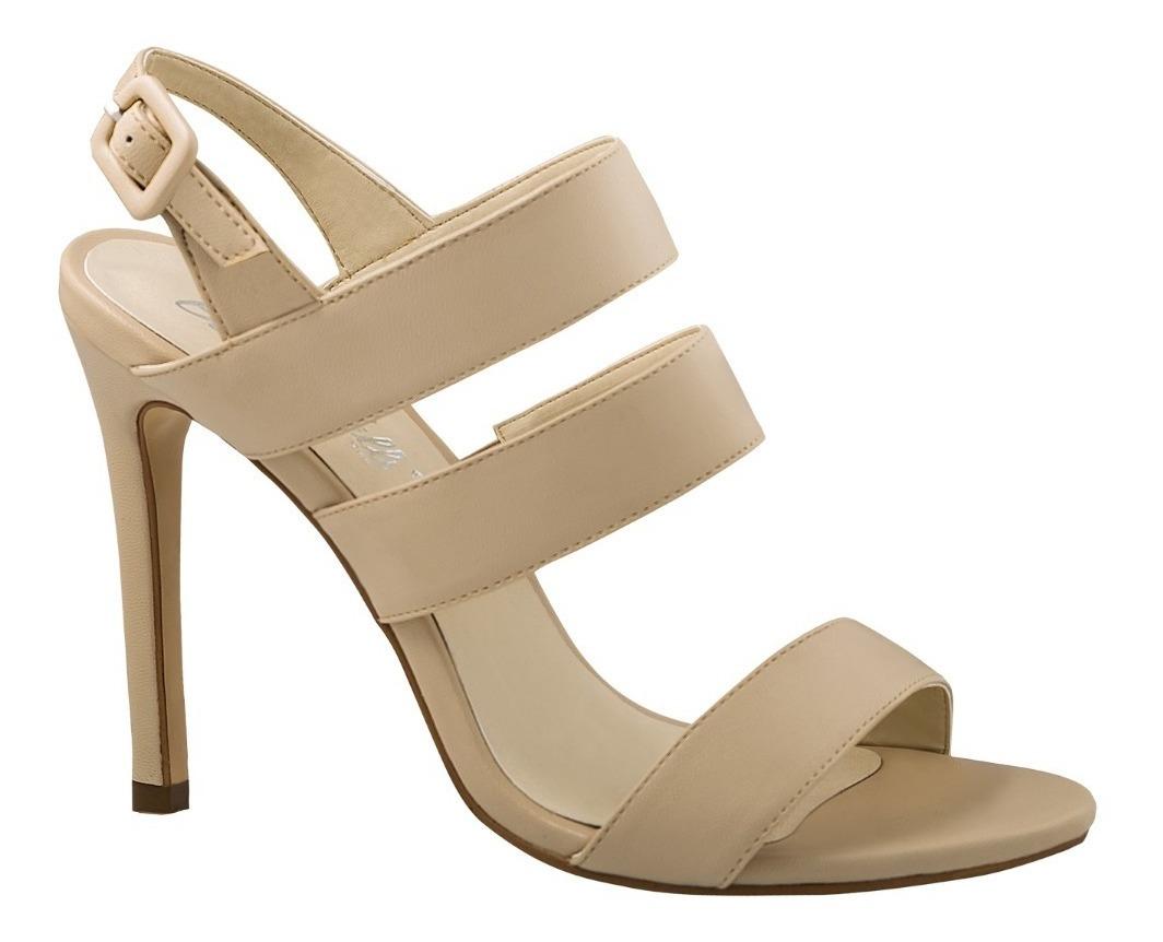 Tacon Beverly Hills Sandalias 0651431 Vestir Pulsera Zapatos cKTJlF1