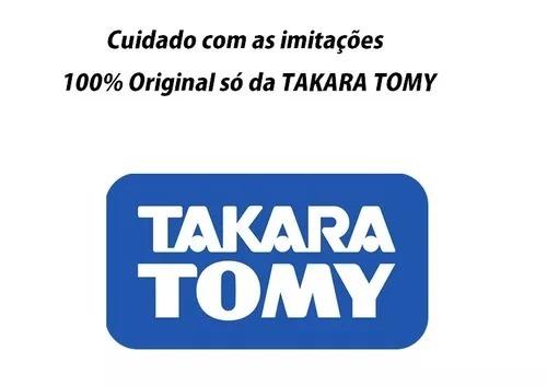 Takara Tomy Beyblade Zero G BBG-12 Archer Gryph C145S