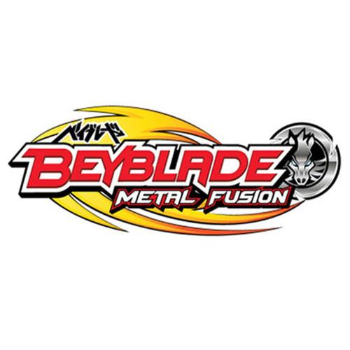beyblade cyber pegasus astro + super lançador metal promoção