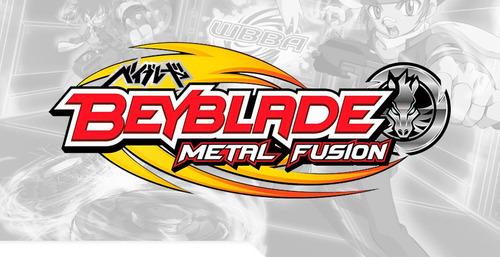 beyblade metal beat lynx bb-109  com lançador