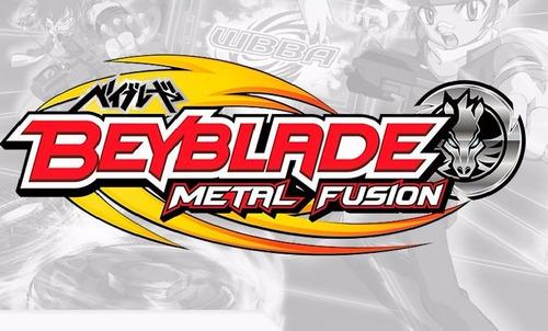 beyblade metal big bang pegasus  lançador speed 2 ponteiras