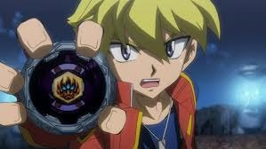 beyblade phantom orion bb118 takara tomy