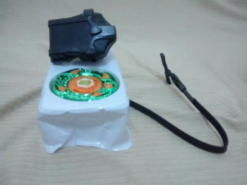 beyblade profissional (yoyo)  ioio  pião de batalha