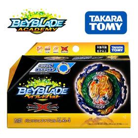 Beyblade Takara Tomy B-185 Vanish Fafnir