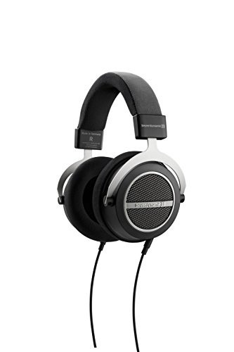 beyerdynamic amiron home hi-end auriculares estéreo