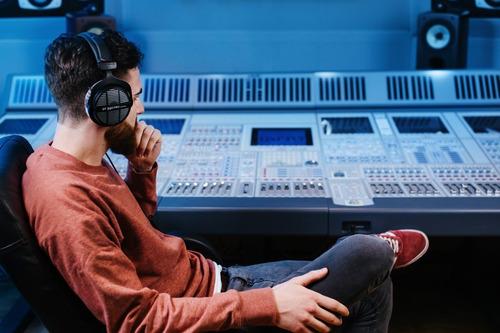 beyerdynamic dt 990 pro auriculares de estudio abiertos