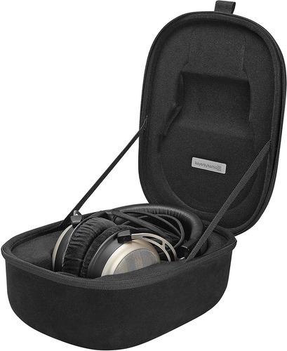 beyerdynamic t1 audífonos de 2.° generación para audiófil