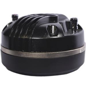 beyma motor driver neodimio 90 watts compresión cp-750-nd