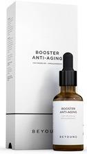 beyoung booster poderoso sérum com dupla ação 30 ml original