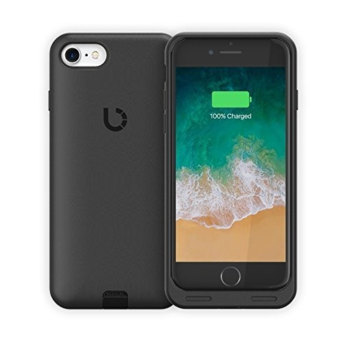 carcasa carga iphone 8