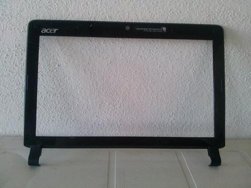 bezel acer aspire one kav60/d250 ap084000e10