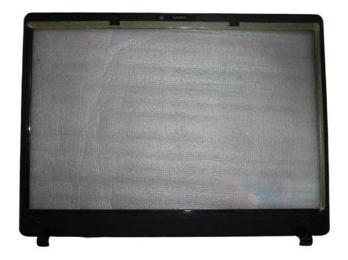 bezel marco de display bangho mov b-745xk b745xk hot sale