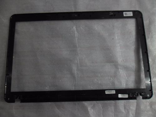 bezel marco de display de notebook dell inspiron m5030