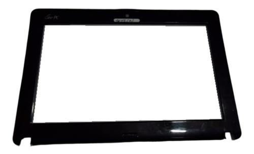 bezel marco de display netbook asus eee pc 1015 hot sale