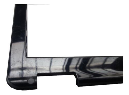 bezel marco de display notebook bgh ts-400