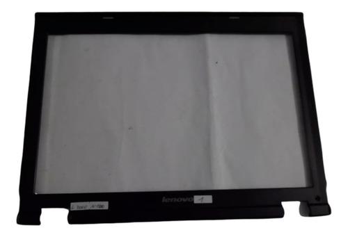 bezel marco de display notebook lenovo 3000 n100