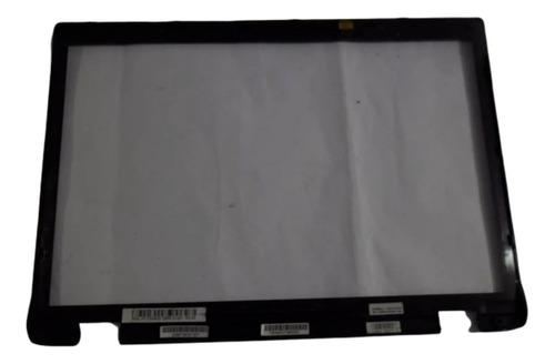 bezel marco de display notebook lenovo 3000 n200 hot sale