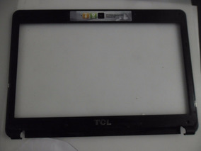 Drivers notebook tcl a05 2320