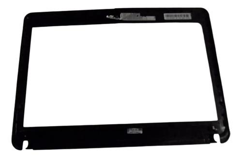 bezel marco de display notebook tcl eximia a05 a01 a3 a5 a7