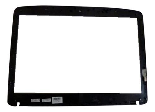 bezel marco de display para notebook acer 5930 5730 5925