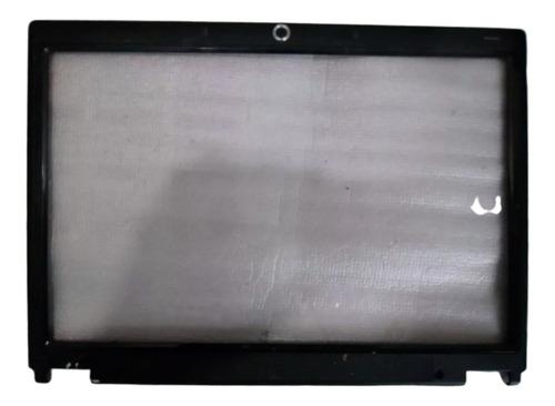 bezel marco de display para notebook bangho m54se m54