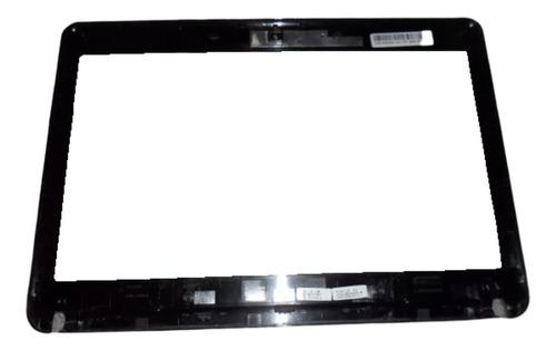bezel marco de display para notebook commodore a24a rca tci