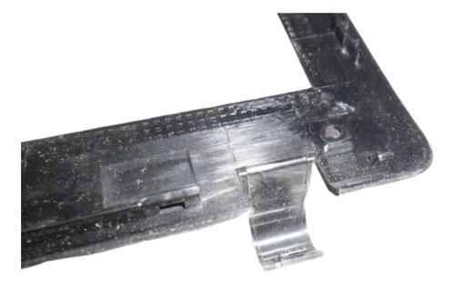 bezel marco de display para notebook lenovo g470 comp g475