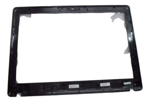 bezel marco de display para notebook notebook bgh el-400