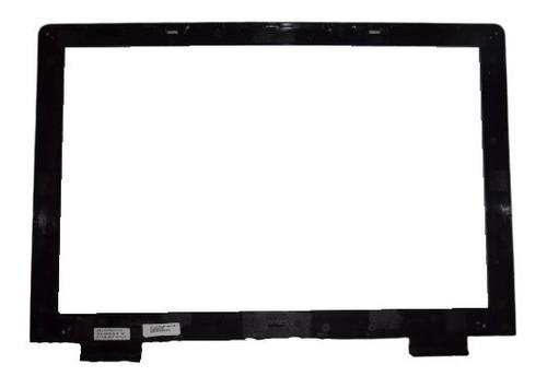 bezel marco de display para notebook olivetti 500