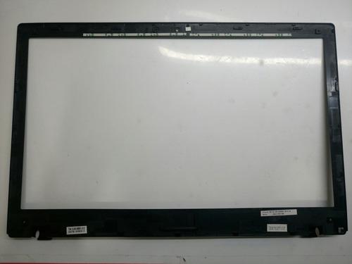 bezel marco display bangho max 1524  1525 g01 w550 g04 g0101