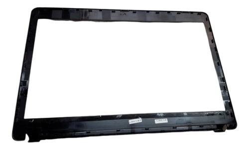 bezel marco display noblex nb16w101 nb16w102 nb1602 nb1601