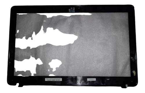 bezel marco display  notebook acer e1 531 - e1 521 - e1 571