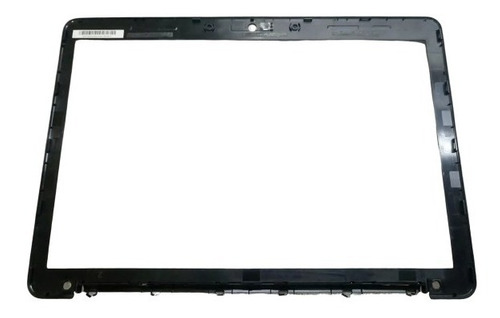 bezel marco display notebook hp pavilion dv4 ap03v003400