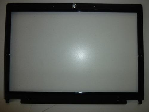bezel marco para display de notebook bangho m54se hot sale