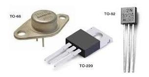 bf494 bf 494 transistor silicon npn / am/fm-zf / 260mhz.