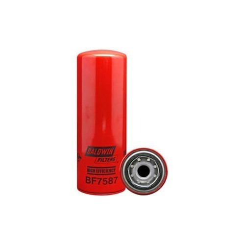 bf7587 filtro comb baldwin 1r0749 p551311 ff5319 33674