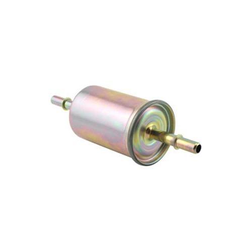 bf7802 filtro combustible baldwin en linea ford explorer 4.