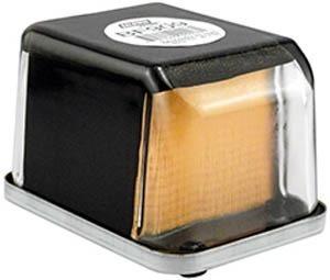 bf909 filtro comb baldwin 33370 ff203 p113 p551130