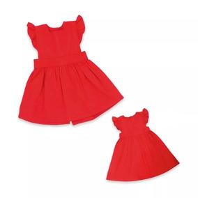 1f1963a1a Vestidos De Embarazadas Juvenil - Ropa y Accesorios en Mercado Libre ...