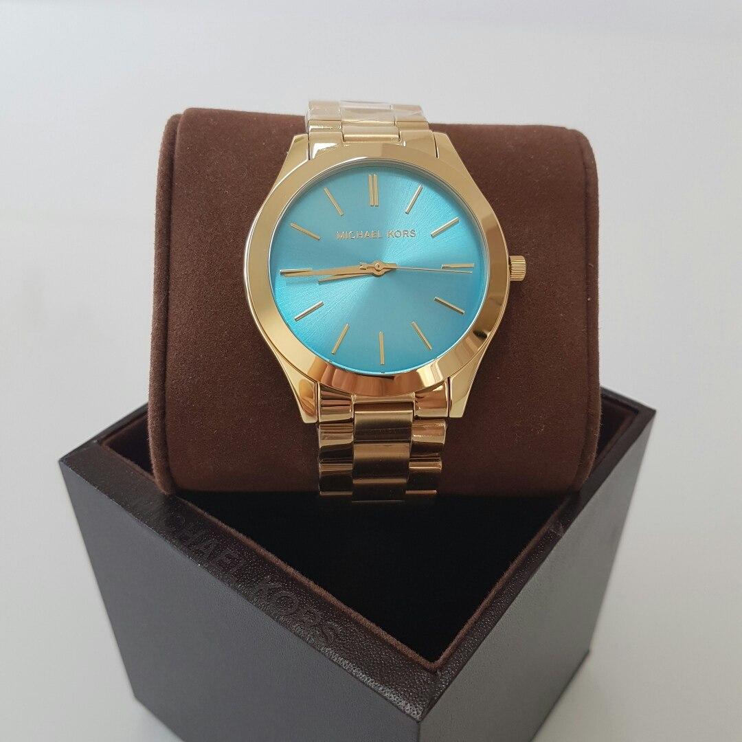 68fc32bf2a0e bfw reloj michael kors mk3265. Cargando zoom.