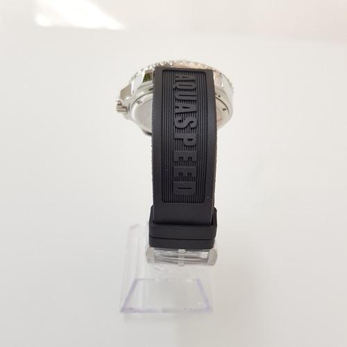 bfw/reloj rotary aquaspeed ags00293-04