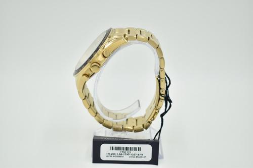 bfw/reloj tommy hilfiger 1791121