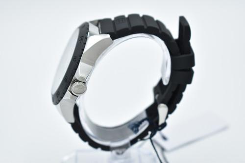 bfw/reloj tommy hilfiger 1791203