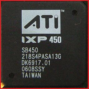 ATI IXP450 SB450 TELECHARGER PILOTE