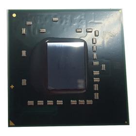 Bga Chipset Intel Le82gm965 (sla5t) (lead-free) Novo