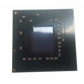 Bga Chipset Intel Le82pm965 (sla5u) (lead-free) Novo